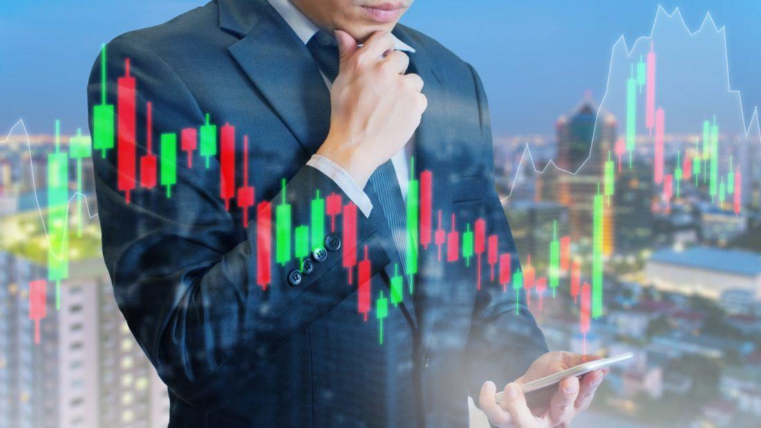 è sicuro investire nel forex trading in opzioni binarie la vostra carta di credito sempre attiva