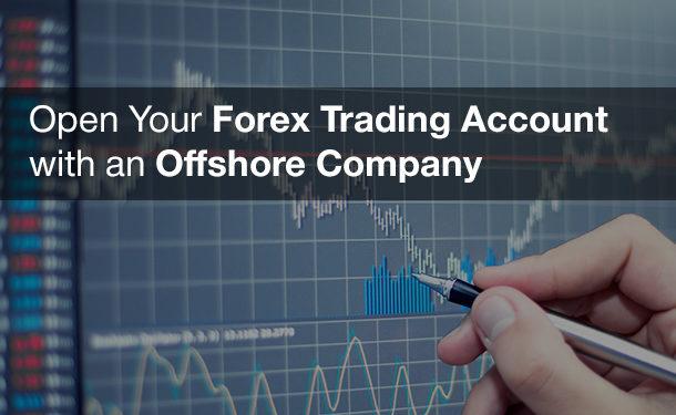 Ok Forex Markets