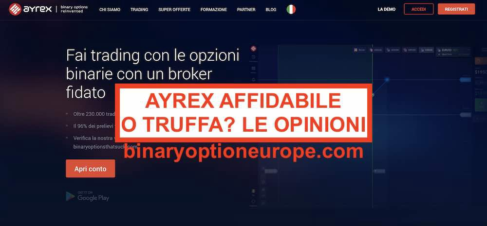 broker opzioni binarie che da bonus avoir allure devise et action en temps reel option binaire