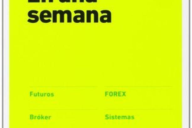 Ebook Forex Italiano Gratis – Trading Forex Italia