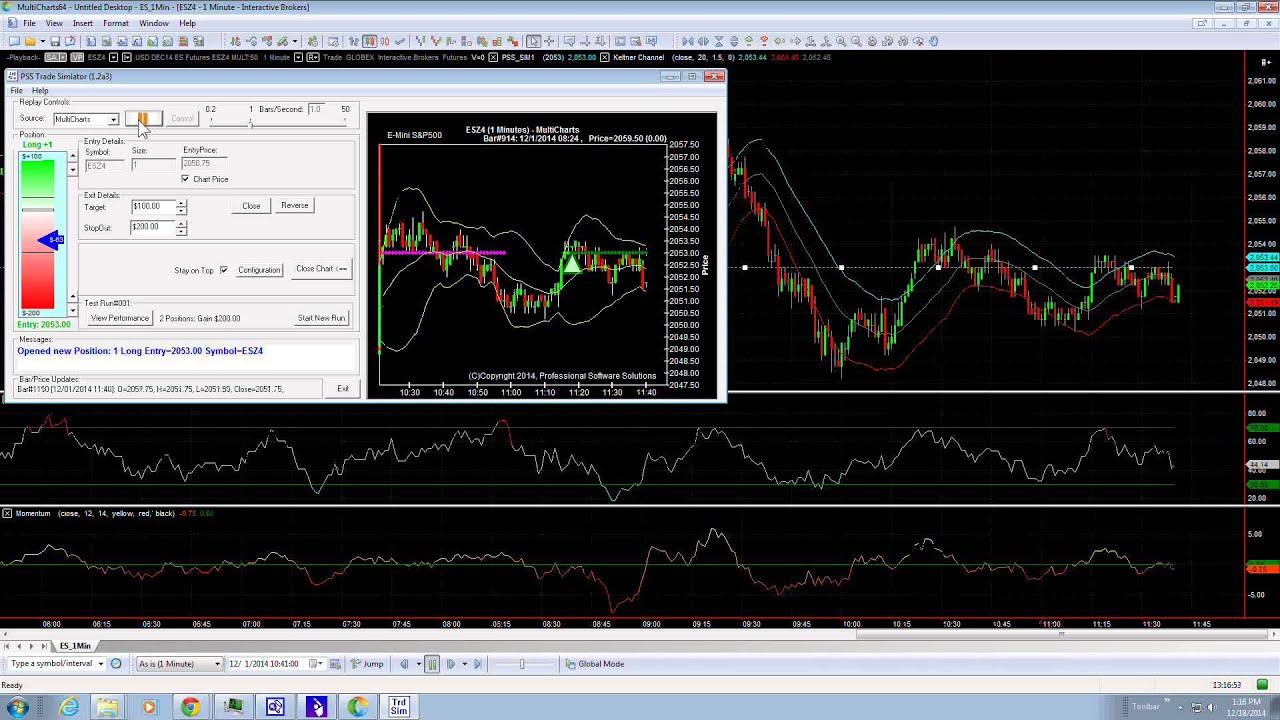 binary options migliori trading binario apps broker simulator