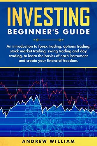 investing option trader