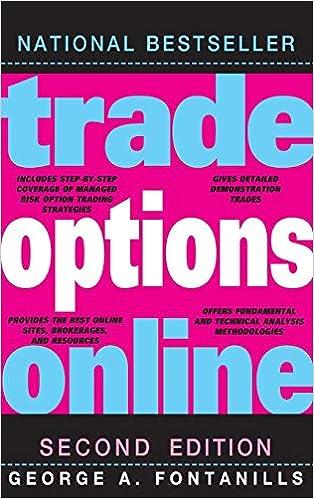 come cominciare trading on line offerte lavoro da casa assemblaggio penne