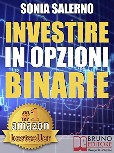 libri per studiare le opzioni binarie