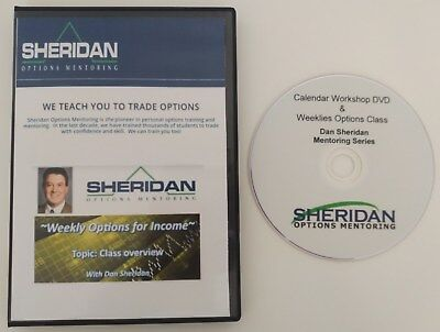 sheridan options trader