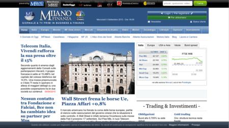 Opzioni binarie soldi virtuali