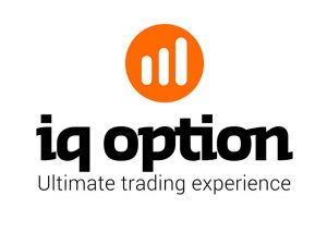 Opzioni binarie disponibili per clienti professionisti su IQ Option - trovatuttonline.it