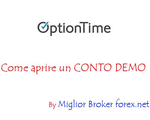 demo opzioni binari 7 winning strategies for trading forex pdf free download