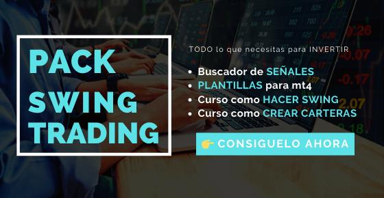 banca online e trading il miglior lavoro da casa