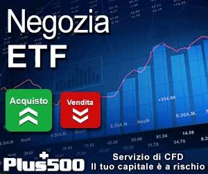 Migliori broker forex, lista broker affidabili [aggiornati 2019]