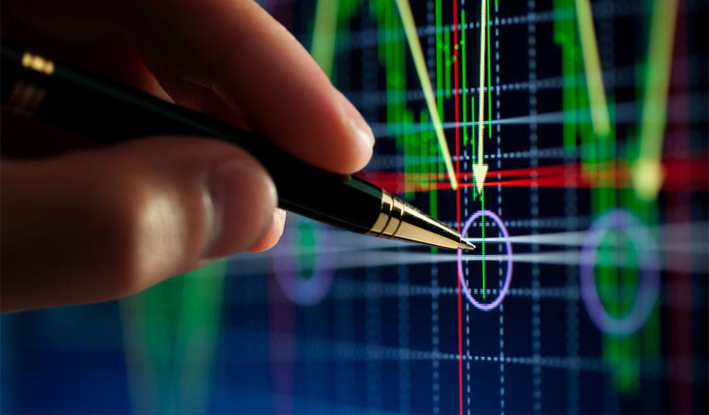 Opzioni Binarie: guida completa al trading per principianti