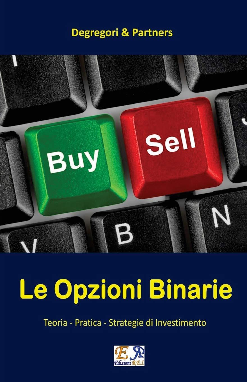 opzioni binarie costi bassi