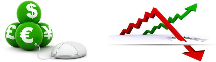 paper trading free corso di forex online