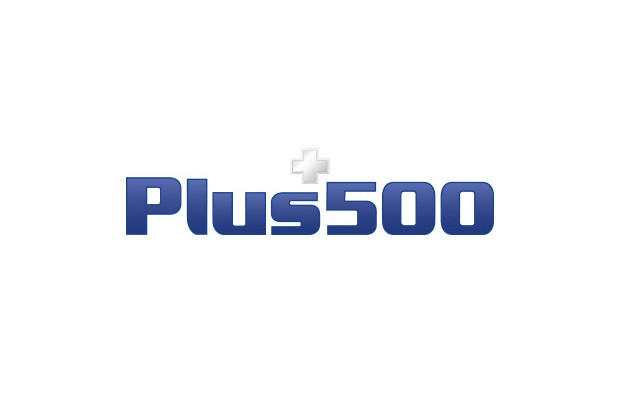 opzioni binarie su plus500