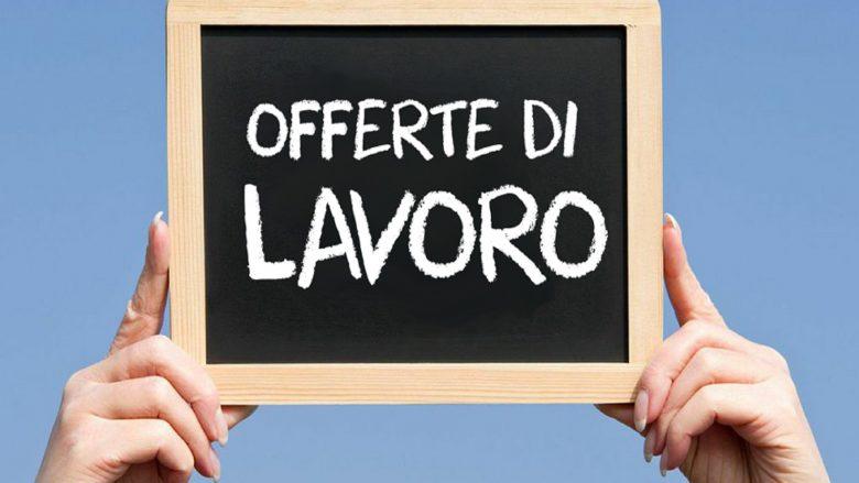 Lavoro a domicilio - Offerte di lavoro in Lombardia - Kijiji: Annunci di eBay