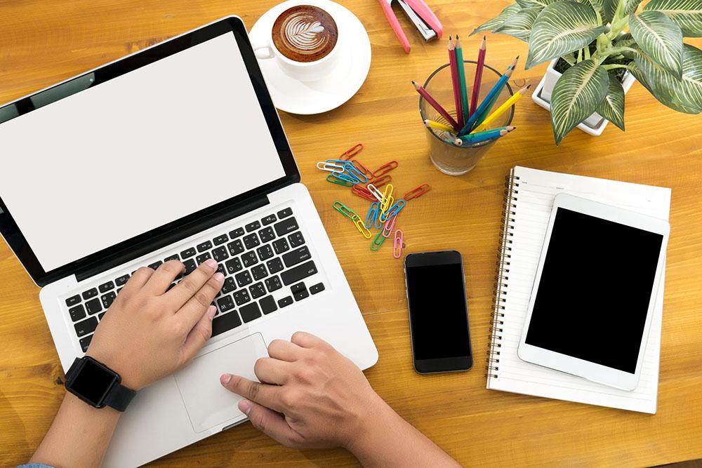 modi legittimi per ottenere denaro velocemente lavoro da pc online