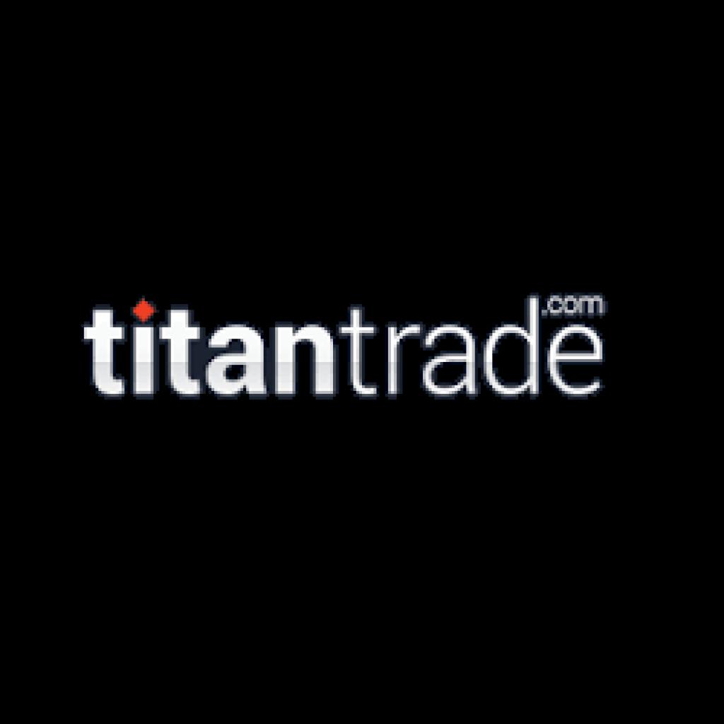 titan trade com