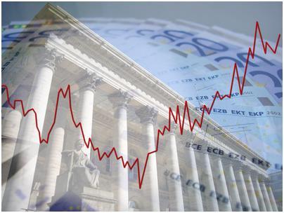 Usare la chiusura anticipata o buy back opzioni binarie - la strategia - Trading Online
