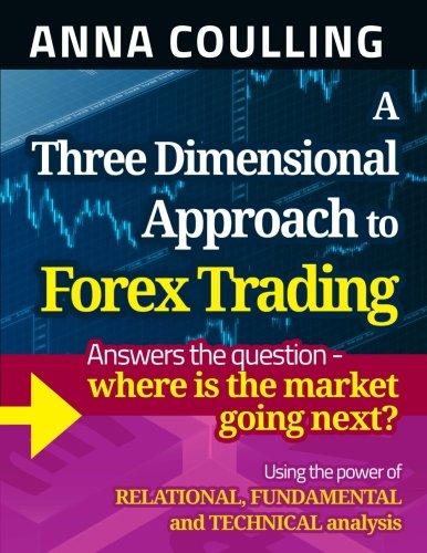 guida al trading pdf autopzionibinarie commenti