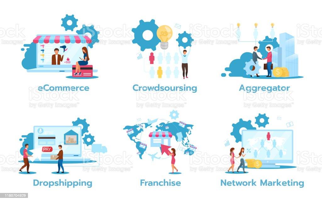 trading e network marketing quello che ce da sapere sulle opzioni binarie