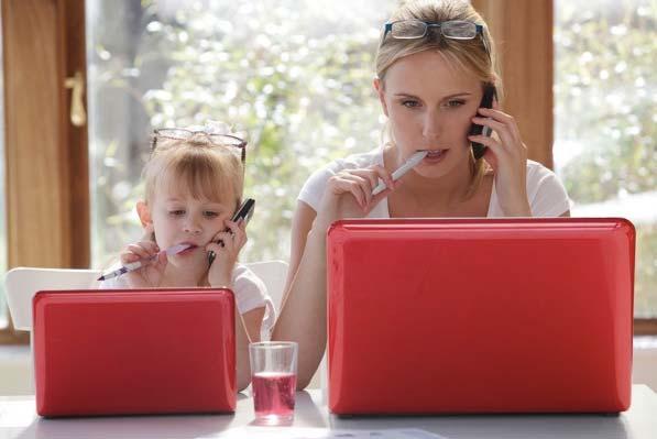 lavorare da casa come operatore call center