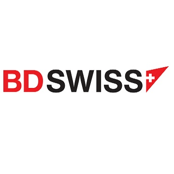 BDSwiss come funziona: è una truffa? RECENSIONE