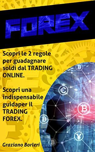 Scopri come investire con sicurezza ed efficienza nel trading online