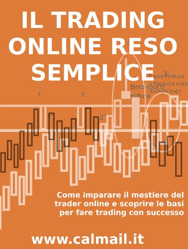 online gold trading conto demo trading online