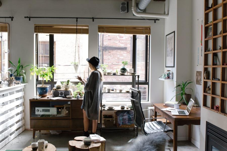 Lavoro - Autonomo Da Casa, settembre | trovatuttonline.it