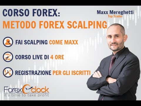 segnali forex maxx mereghetti https iqoption com it profile confirm