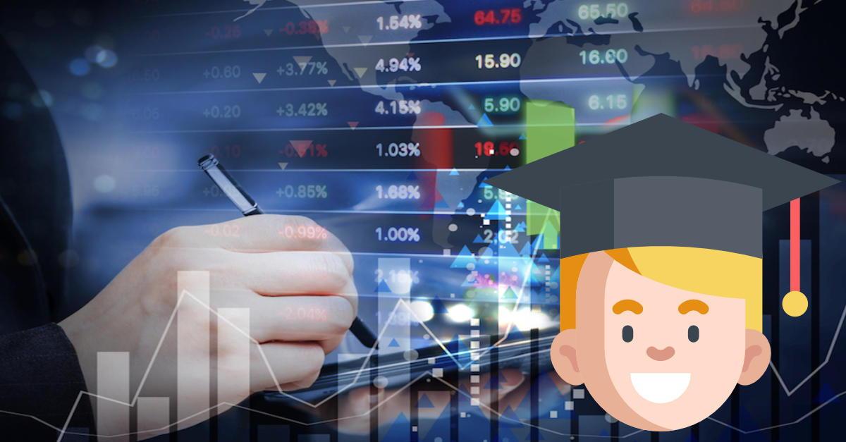 Corsi trading online: come diventare trader (da zero)