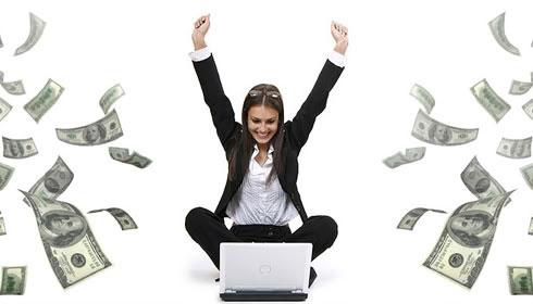 Come evitare di perdere soldi con il forex, 5 consigli.