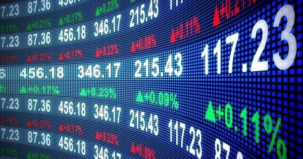 Dove e come investire in Borsa [guida trading per principianti]
