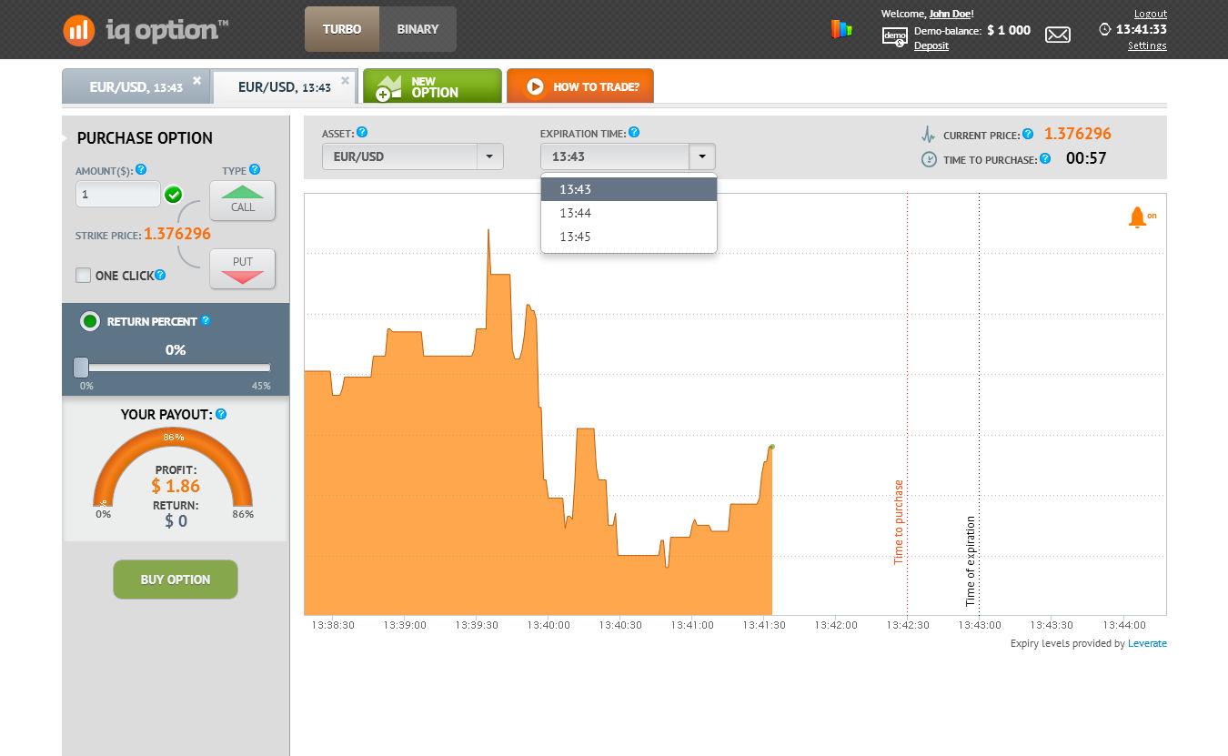 ▷ Broker con operazioni da 1 a 5 euro e come investire 10 euro [] - Trading Online