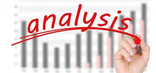 Macroeconomia e analisi fondamentale