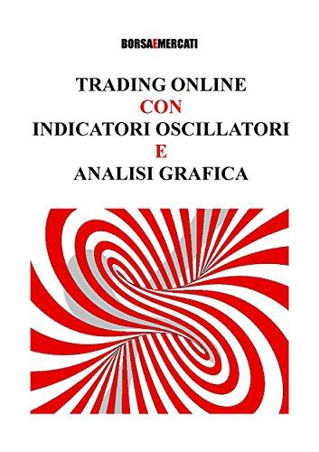 Oscillatori nel trading: cosa sono e quali sono i migliori | IG IT