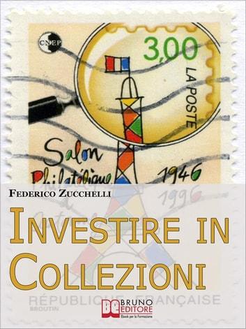 Investire in borsa 50 euro - trovatuttonline.it