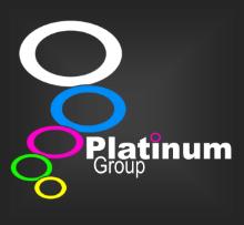 platinum group lavoro da casa broker binario ti suggerisce il trend