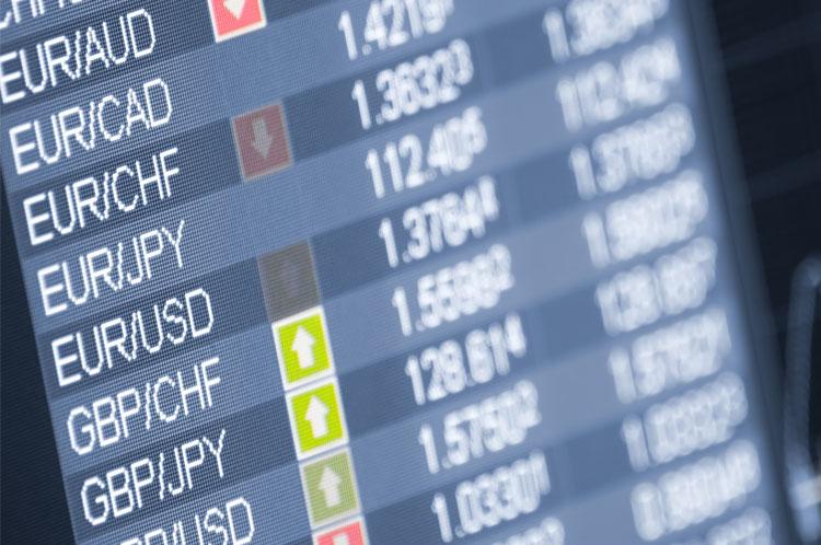 Migliori Broker Forex Trading regolamentati italiani e affidabili [Lista]