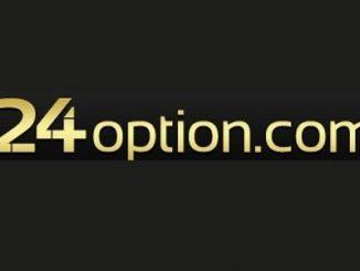 24option com forum