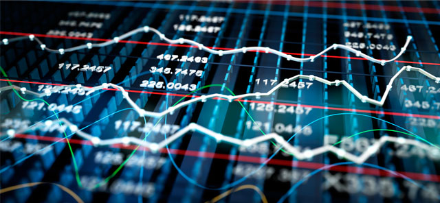 Corso Gratuito di Trading da Zero per Principianti [Aggiornato ]