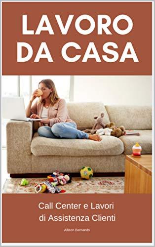 Lavoro da casa call center. Call center da casa | Lavorare come telefonista a domicilio