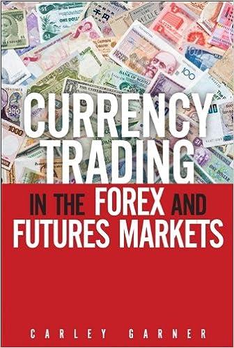 libri di forex trading