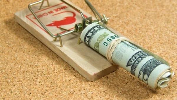 Conto trading gestito: rischio od opportunità