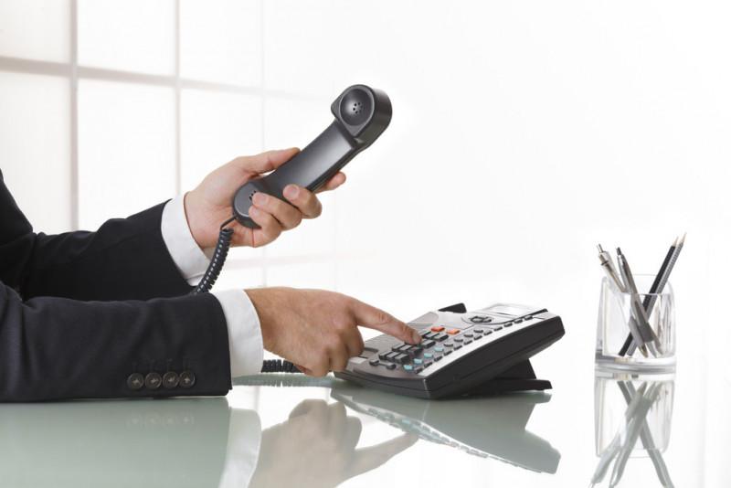 lavoro da casa telecom italia