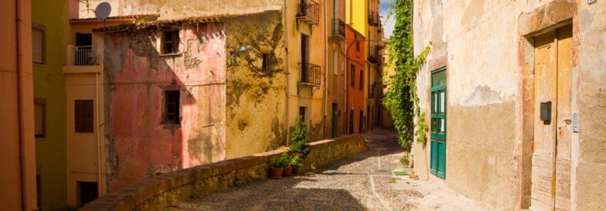 Offerte di lavoro Da Casa Sardegna - Annunci Cerco Lavoro