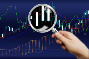 quali sono i grafici che aiutano nell opzione binaria a 60 sec migliori piattaforme trading forex