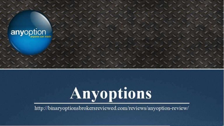 http www anyoption com