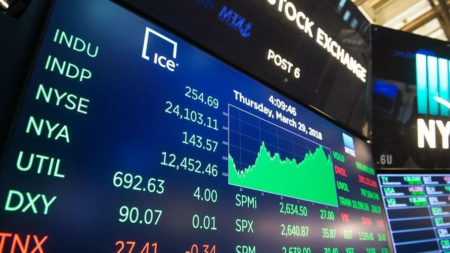 meodo per fare trading per principianti forex grafici