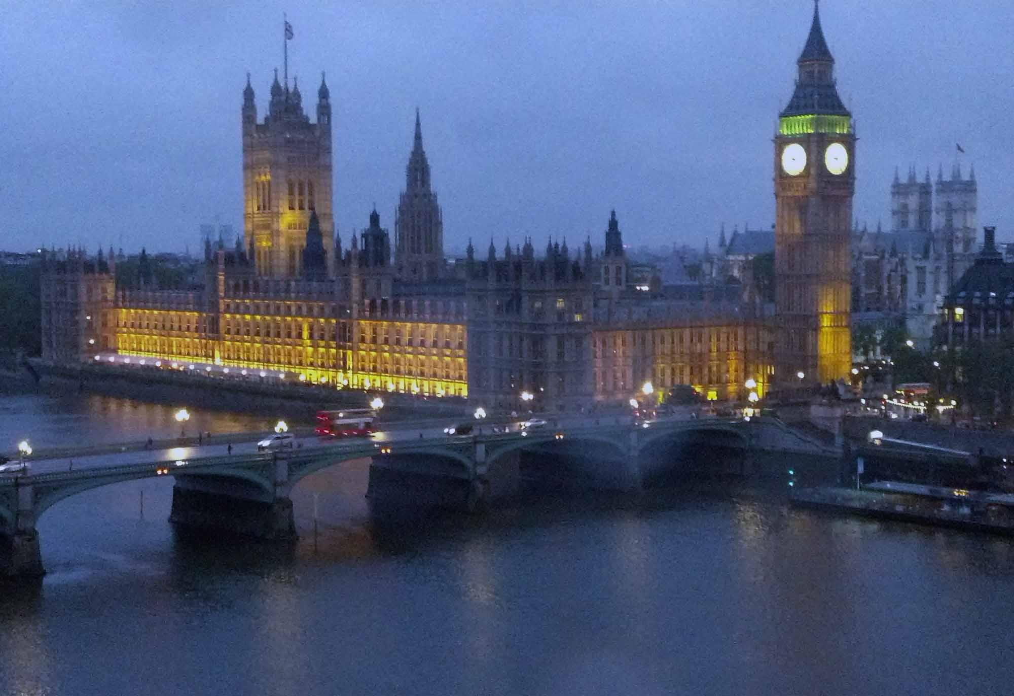 Londra - Offerte di lavoro - Kijiji: Annunci di eBay